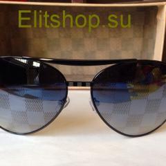 купить очки мужские солнцезащитные Louis Vuitton Attitude