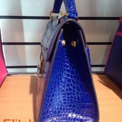 женская сумка гермес купить натуральная кожа
