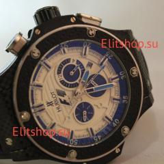 купить мужские часы с хронографом внутри интернет магазин