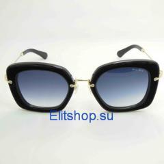 купить очки Miu miu интернет магазин живое фото очков