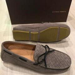 купить мужскую летнюю обувь недорого