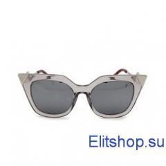 Очки солнцезащитные Fendi