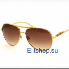 купить мужские солнцезащитные очки cartier интернет магазин