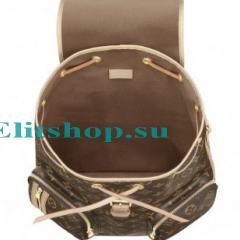 Рюкзак Louis Vuitton Bosphore Backpack