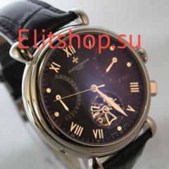 Швейцарские часы Vacheron Constantin