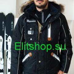 мужской костюм Bogner купить в москве в интернет магазине
