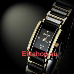 Часы женские Rado Integral Jubile