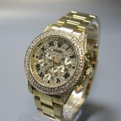 купить мужские наручные часы Rolex