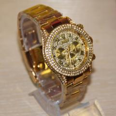 купить мужские часы Rolex механика