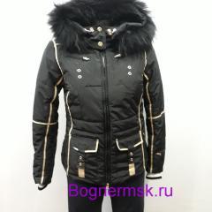 Женский горнолыжный костюм Bogner (Богнер)