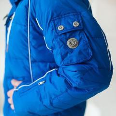 Bogner горнолыжная одежда купить в москве в интернет магазине