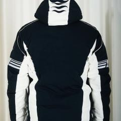 Лыжный мужской костюм Bogner Team