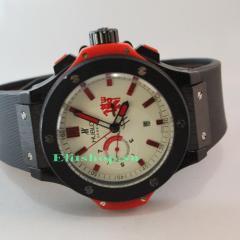 часы наручные мужские Hublot купить в интернет магазине