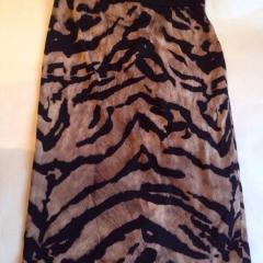 купить юбку леопардового цвета интернет магазин