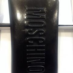 купить кошелек Москино в интернет магазине