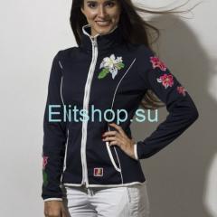 одежда женская bogner купить в интернет магазине