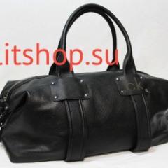 купить спортивную сумку в интернет магазине