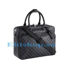 купить мужскую сумку Louis Vuitton