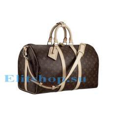 купить сумку Louis vuitton оригинал