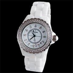 часы chanel купить в Москве цена