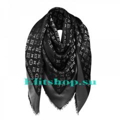 купить платок в интернет магазине