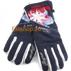 купить перчатки Bogner женские в интернет магазине