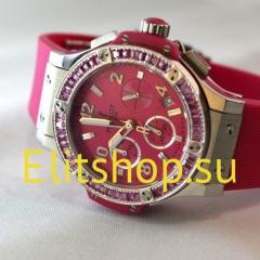 часы hublot женские купить интернет магазин