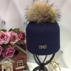 шапка Elisabetta Franchi купить в интернет магазине