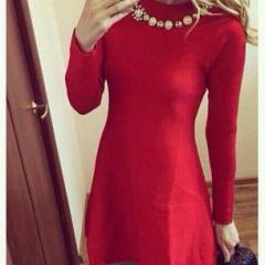купить модное платье в интернет магазине