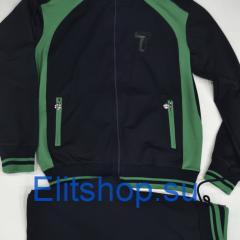 купить спортивный костюм Armani в интернет магазине недорого