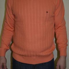 мужской свитер Bogner купить в интернет магазине