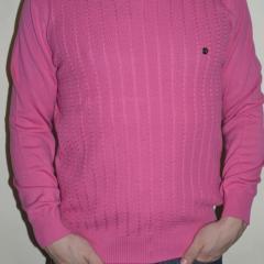 купить свитер мужской Богнер в интернет магазине