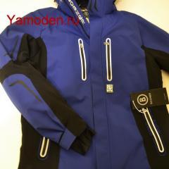купить мужской лыжный костюм Bogner оригинал официальный магазин Bogner в москве