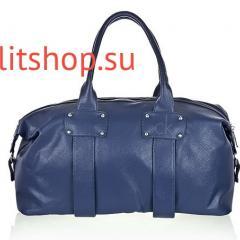 купить спортивную сумку calvin klein интернет магазин в москве
