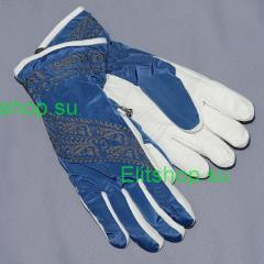 купить женские перчатки Bogner в интернет магазине