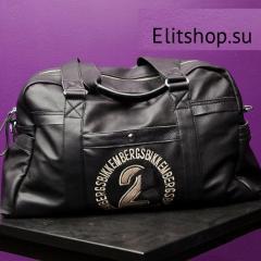купить сумку спортивную интернет магазин сумок