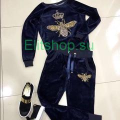 Модные костюмы спорт от филлип плейн