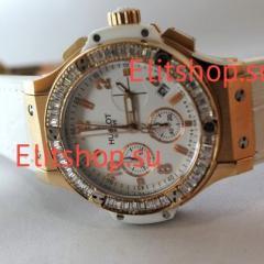 женские часы Hublot купить в интернет магазине