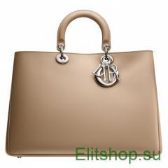 сумка Dior купить в Москве интернет магазин