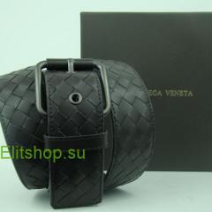 купить мужской ремень Bottega Veneta интернет магазин