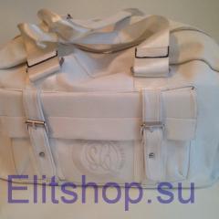 купить мужскую спортивную сумку bikkembergs интернет магазин