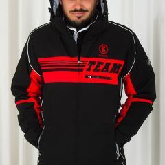 купить мужской костюм лыжный Bogner оригинал