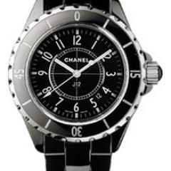 купить женские часы Chanel J12 в интернет магазине