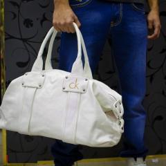 модные спортивные сумки купить интернет магазин