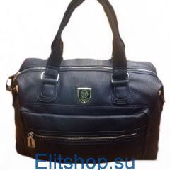 мужские сумки известных брендов купить интернет магазин в Москве