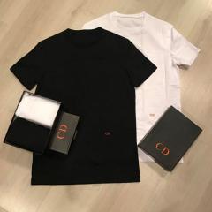 купить футболку cristian dior интернет магазин в Москве