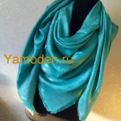 люксовая копия шаль Louis Vuitton купить