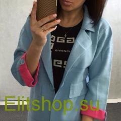 купить пиджак женский интернет магазин