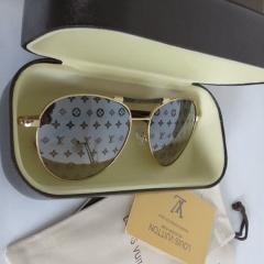 купить женские очки Louis vuitton интернет магазин