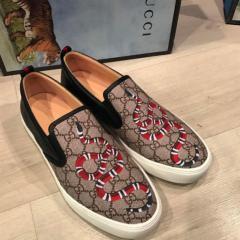 обувь gucci мужская купить оригинал